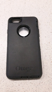 Otter box for iPhone 6
