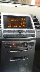 2005 Nissan Maxima Sedan