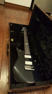 Ernie Ball Music Man JPXI 7 for Sale or Trade