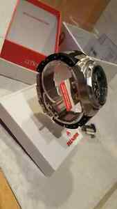 NEW Nixon the Super Rover PRICE DROP Regina Regina Area image 2