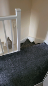 2 bed house luton