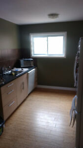 Student Room Rental in Downtown Port Arthur