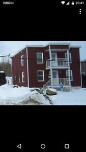 Maison unifamiliale à Shawinigan