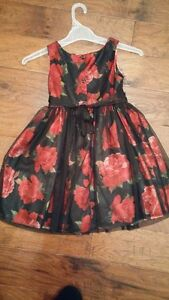 Girls Size 6-7 Clothing Prince George British Columbia image 3
