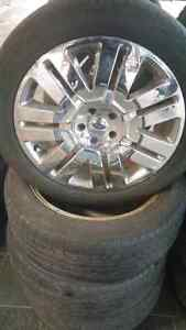 TIRES AND RIMS SALE !!!!!