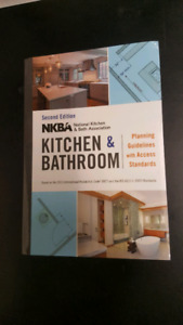 NKBA Kitchen & Bathroom