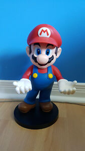 Super Mario DS/3DS Holder