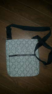 Thirty one bag new without tags