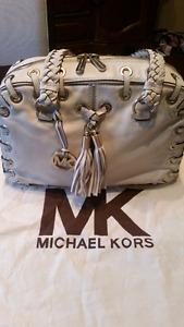 MICHAEL KORS ORIGINAL  HAND BAG