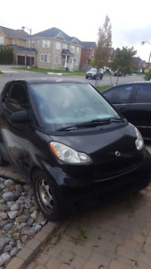 Smart car for 1500$