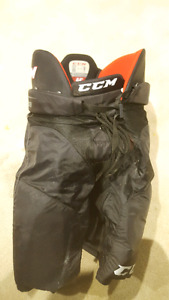 CCM U XL Mens hockey pants