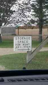 Storage Space for Rent Kitchener / Waterloo Kitchener Area image 1