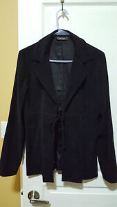 Business Attire! Sizes 8-10, Never/barely worn items for sale!