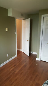 Cozy Two Bedroom Apartment on Greenspond Drive in Cowan Heights St. John's Newfoundland image 4