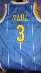 CHRIS PAUL New Orleans Hornets Jersey. BRAND NEW! London Ontario image 2