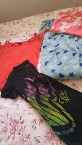 Medium womens lot