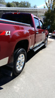 Auto and Truck Detailing