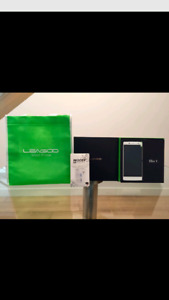 Leagoo Elite 5 Smart Phone 24 hour Free Delivery In The GTA