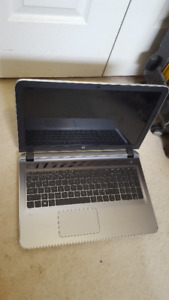 Several Laptops for sell