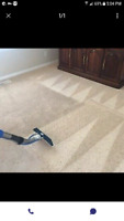 TRUCK MOUNTED DEEP STEAM CARPET &UPHOLSTERY CLEANING