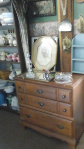 BARN/ YARD SALE  2809 CTY. RD. 12, ESSEX. Friday & Saturday