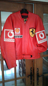 Ferrari Grand Prix