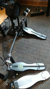 Mapex Armory Double Pedal