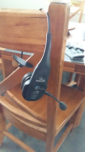 Bluetooth Headset For Sale