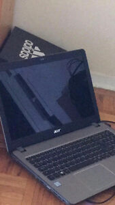Acer Laptop (Priced to Sell/Lowered Price)