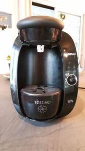 Tassimo – machine à café