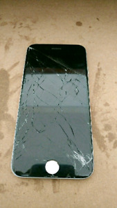 High Quality Iphone Screens At An Affordable Price