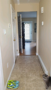 Large 2 Bedroom Townhouse
