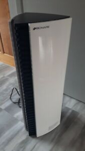 BIONAIRE HEPA Tower Air Purifier