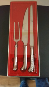 Northland Stainless Flatware
