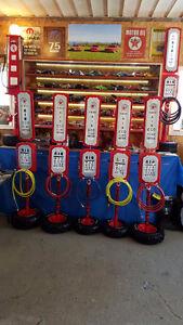 Air Pump Meter Replicas St. John's Newfoundland image 3