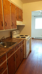 2 Bedroom Apartment in Middleton, Available Immediately $675