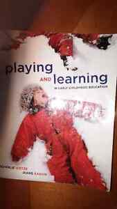 Red River ECE Text book