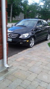 2011 Mercedes Benz 200 for sale