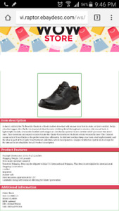 Unstructured by clarks shoes orthotics