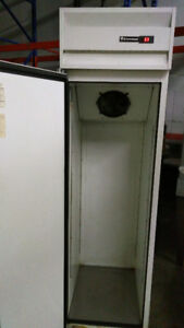 "Congélateur, 1 porte ""Coldstream"" Freezer 1 door"