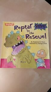 Children's books good condition West Island Greater Montréal image 2