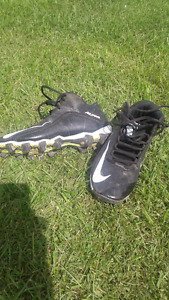 Soulier Spike pour football ou soccer