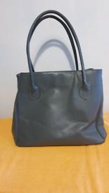 Bag Jacky Celine