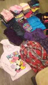 Huge lot of girls sz 10-12 fashions 50$ for all Kingston Kingston Area image 6