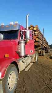 07 heavy spec and trailers with job contract asap Strathcona County Edmonton Area image 5