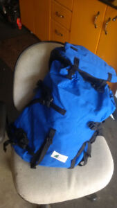 MEC 30 L Backpack