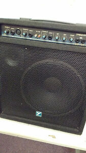 Great Amp And Stands Are Free !! Kitchener / Waterloo Kitchener Area image 3