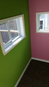 Experienced painter Regina Regina Area image 1