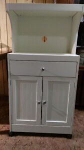 kitchen cupboards or storage cabinets 4 pcs