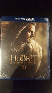 blu ray dvd 3d digital copy